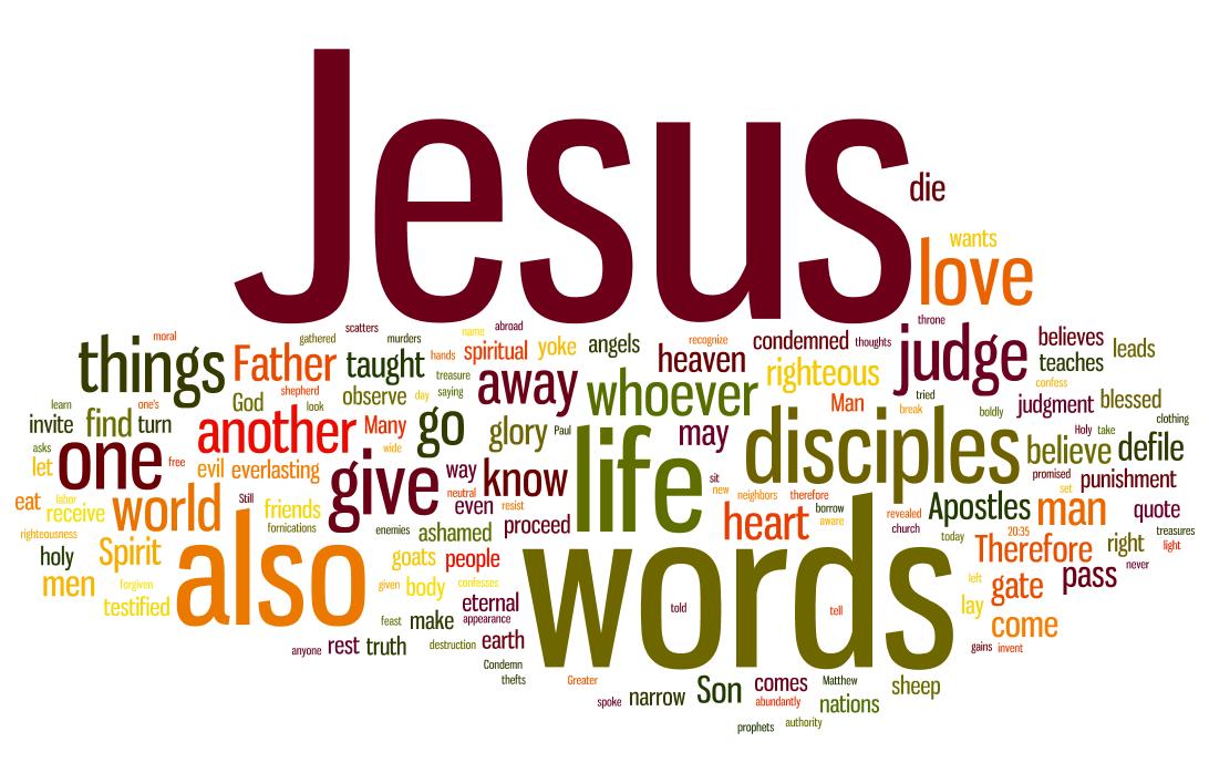 Jesus: Profound, Polarizing, & Radical (Devotional ...