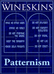 Patternism