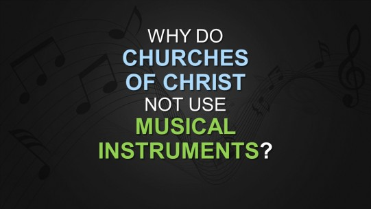 churches-of-christ-true-worship