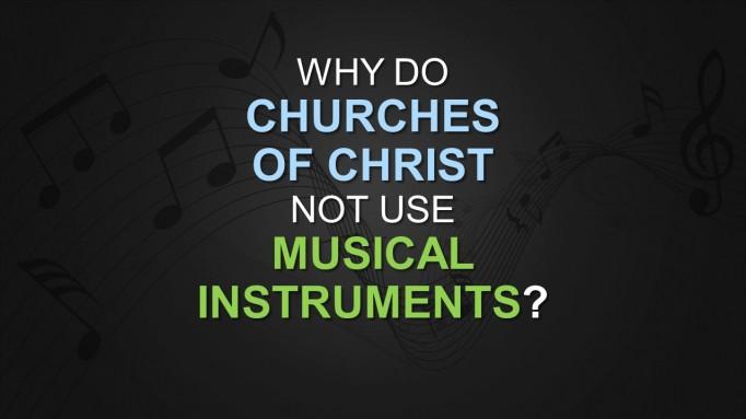 churches-of-christ-true-worship