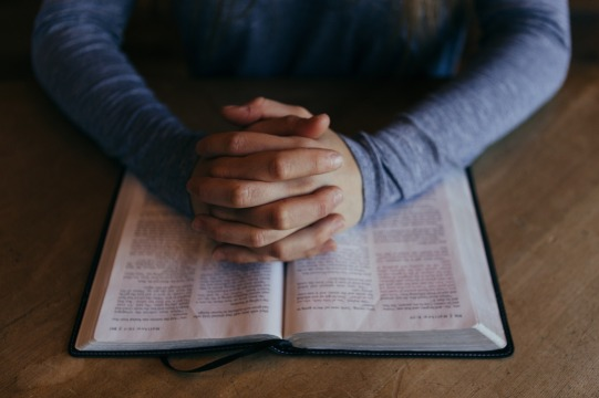 Do the Gospels Harmonize