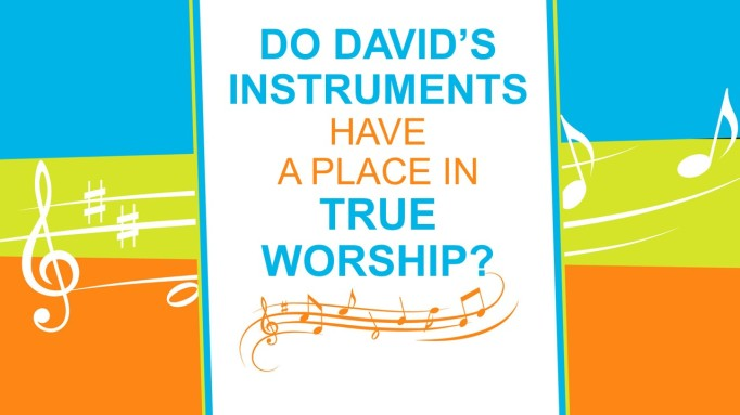 musical-instruments-in-the-bible