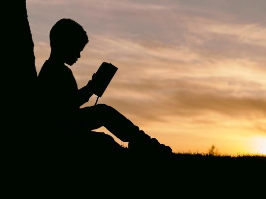 How God's Grace Teaches Christians to Live