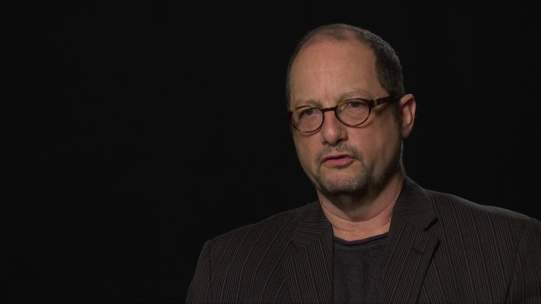 Bart Ehrman - Textbook of the New Testament