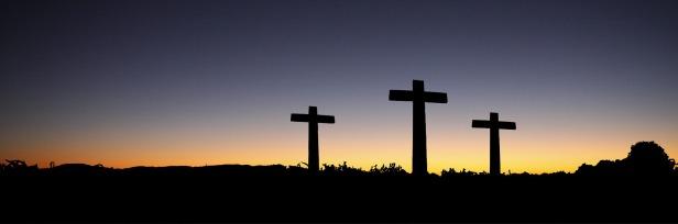 How Jesus Wants Faith