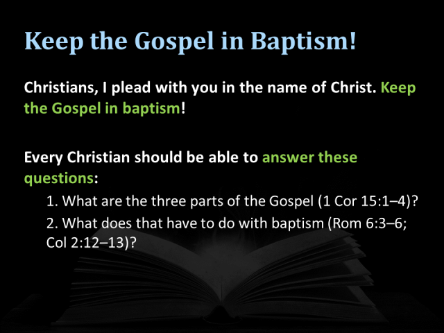 keep-the-gospel-in-baptism-godsbreathnet