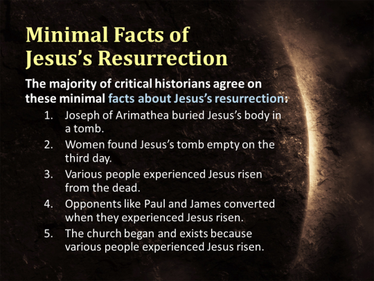 minimal-facts-of-jesuss-resurrection-godsbreathnet