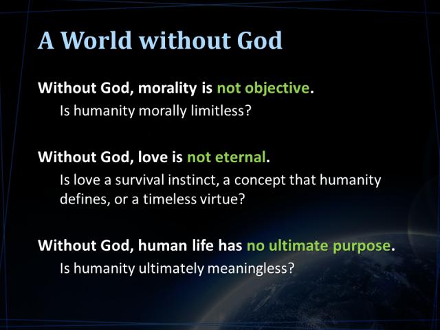 world-without-god-godsbreathnet