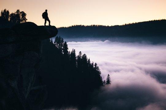 Rethinking Skepticism