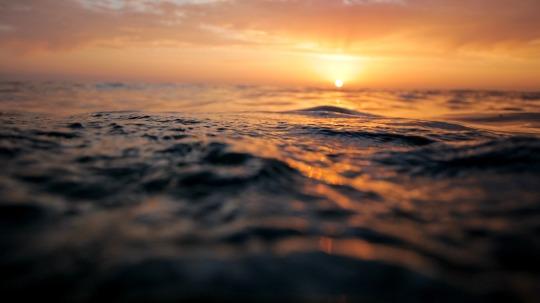 Baptism in Jesus's Name