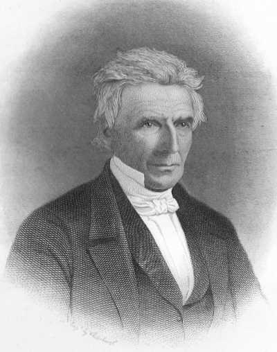 Alexander_Campbell Age 65
