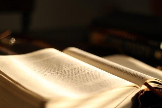 Free Apologetics Bible Notes
